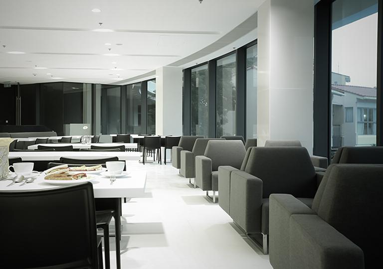 Cafe-1 768x540